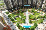 CBRE lý giải thông tin người Trung Quốc mua nhà chiếm 31% tại TP.HCM