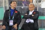 """Báo Hàn Quốc tin tuyển Việt Nam """"làm gỏi"""" Yemen, vượt qua vòng bảng Asian Cup"""