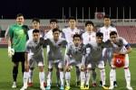 HLV Park Hang Seo đưa ra kế sách cho Asian Cup 2019