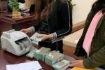 """""""Cò"""" đất Phú Quốc kể chuyện 3 tháng kiếm 9 tỷ đồng"""