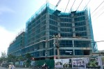 """Hàng loạt dự án bất động sản sẽ bị """"sờ gáy"""" trong năm 2019"""