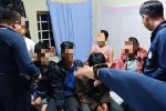 Vụ 152 khách Việt bỏ trốn ở Đài Loan: Công ty du lịch có tiếp tay?