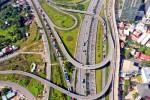 Bộ Chính trị duyệt mức đầu tư hơn 95.000 tỷ cho hai tuyến metro Sài Gòn