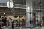 Lý do iPhone 2018 bị ế tại Trung Quốc