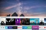Apple bất ngờ ký hợp tác đưa iTunes lên TV Samsung