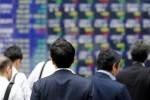 Chứng khoán châu Á tăng vọt trước cuộc gặp Mỹ - Trung