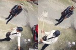 Một gia đình liên tục bị băng nhóm đòi nợ dọa bắn, giết