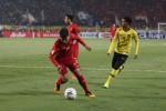 Nhận định Việt Nam vs Iraq: Giành điểm đầu tiên, mở đường qua vòng bảng