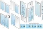 Samsung có thể ra smartphone ghép từ hai máy độc lập