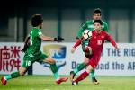 Việt Nam vs Iraq: 4 điểm nóng quyết định thành bại của tuyển Việt Nam