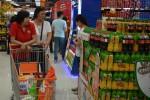 Đại siêu thị Co.opXtra thứ 2 tại quận Thủ Đức sắp khai trương