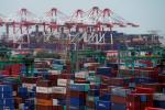 Mỹ, Trung Quốc công bố kết quả đàm phán thương mại
