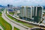 Xu hướng nào sẽ lên ngôi khi chọn mua căn hộ trong năm tới?