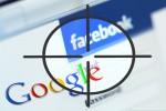 Chuyên gia kinh tế: Không thể để Google, Facebook hưởng lợi ở Việt Nam nhưng không nộp thuế