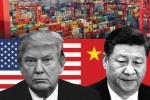 Nước Mỹ được và mất gì từ cuộc chiến tranh thương mại của Tổng thống Trump?