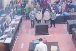 Luật sư đề nghị trưng cầu giám định tâm thần Hoàng Công Lương