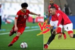 """3 điểm nóng trận Việt Nam vs Yemen: """"Hoàng bò"""" giáp mặt sao chạy cánh 24 tuổi"""