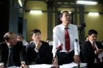 Vinasun và Grab cùng kháng cáo bản án sơ thẩm