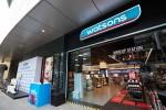 Chuỗi bán lẻ Watsons của tỉ phú Lý Gia Thành vào Việt Nam