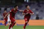 HLV Park Hang Seo: Vào vòng trong hay không, bóng đá Việt Nam vẫn đi đúng hướng