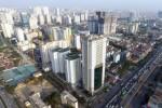Căn hộ diện tích nhỏ sẽ dẫn dắt bất động sản 2019