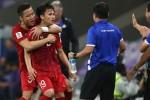 FIFA: HLV Park Hang Seo là thầy ngoại xuất sắc nhất lịch sử bóng đá Việt Nam