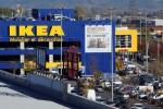 Vì sao phải mất tới 4 năm thăm dò, IKEA mới cân nhắc đầu tư 450 triệu USD vào Việt Nam?