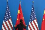 Ba kịch bản cho cuộc đàm phán Mỹ - Trung tuần này