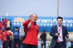 HLV Park Hang Seo dẫn dắt U22 Việt Nam dự SEA Games 30
