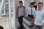 Chàng trai Hà Nội bị tai nạn giao thông hiến tặng toàn bộ nội tạng