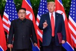 """Chuyên gia: """"Việt Nam là nơi tốt nhất tổ chức thượng đỉnh Mỹ - Triều"""""""