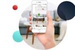 Facebook thâu tóm startup phát triển AI mua sắm trực tuyến