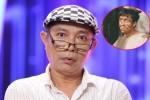 """Nghệ sĩ Trung Dân: Trấn Thành PR cho """"Cua lại vợ bầu"""" là chuyện bình thường"""