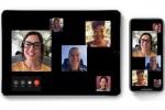 Hạ viện Mỹ muốn Apple giải trình về lỗi nghe lén qua FaceTime