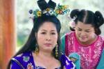 """""""3D Cung tâm kế"""" bản điện ảnh bị chê nhảm nhí, Hồng Vân - Minh Nhí nói gì?"""