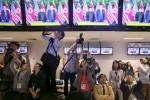 Hàng loạt phóng viên quốc tế đã đến VN để đón hội nghị Trump - Kim