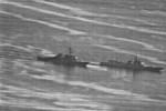 Mỹ sẽ có thêm đồng minh khi tuần tra tự do hàng hải ở Biển Đông