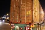 """Tài xế xe tải tiết lộ lý do """"sốc"""" việc sử dụng ma tuý khi chạy đường dài"""