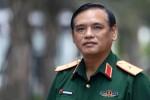 """""""Trung Quốc chuẩn bị kỹ lưỡng kịch bản tấn công Việt Nam năm 1979"""""""