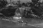 Cuộc chiến bi hùng trên pháo đài Đồng Đăng 1979