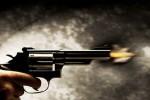 Điều tra 2 vụ nghi nổ súng giải quyết mâu thuẫn ở TP.HCM