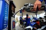 Giá xăng có thể tăng nhẹ từ ngày mai