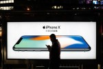 """Nguyên nhân khiến Apple """"sa cơ"""" tại Trung Quốc"""