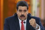 Tổng thống Venezuela đòi Anh trả 80 tấn vàng