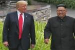 Báo Mỹ nhận định Triều Tiên có thể học mô hình kinh tế của Việt Nam