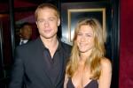Brad Pitt hối hận vì cách ly hôn Jennifer Aniston