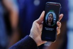 Google đưa bản cải tiến của Face ID lên Android Q