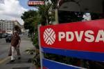 Venezuela lệnh truy tố lãnh đạo mới của tập đoàn dầu khí quốc gia