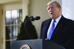 Trump có thể lùi ngày nâng thuế với Trung Quốc