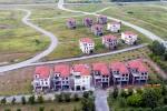 5 thách thức khi đầu tư bất động sản giáp ranh Sài Gòn
